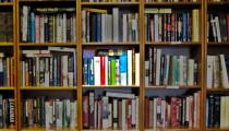 Google Dijital Kütüphane Davasını Kazandı