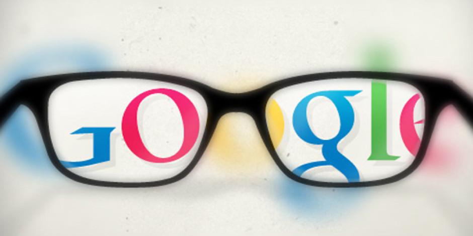 Google: Hükümetlerin Kullanıcı Bilgisi Talepleri 3 Yılda 2 Kat Arttı