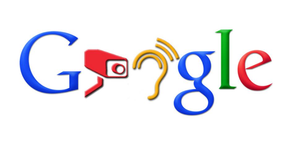 Google, Kullanıcıları Dış Dünyada da Takip Ediyor