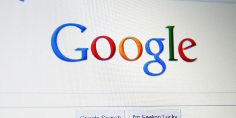 Google Rakip Arama Motorlarının Sonuçlarını da Gösterebilir