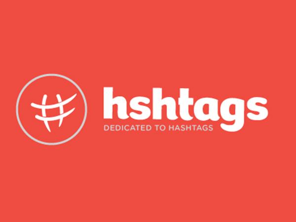 Hashtag Odaklı Sosyal Medya Arama Motoru: hshtags