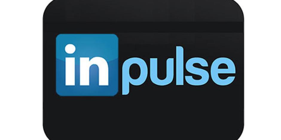 Pulse Nihayet LinkedIn'e Entegre Oldu, Today İse Tarihe Karıştı