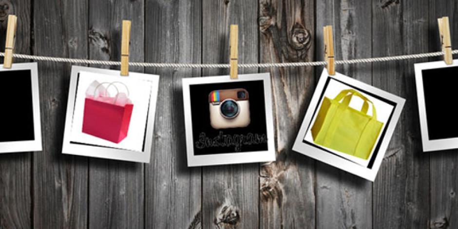 Instagram'daki En İyi Türk Markaları