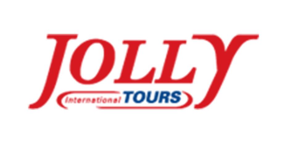 Seyahat Platformuna Dönüşen Jolly Tur Yeni Yüzüyle Yayında