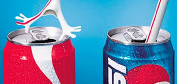 Tüketici Yasası Onaylandı: Karşılaştırmalı Reklamların Önü Açıldı