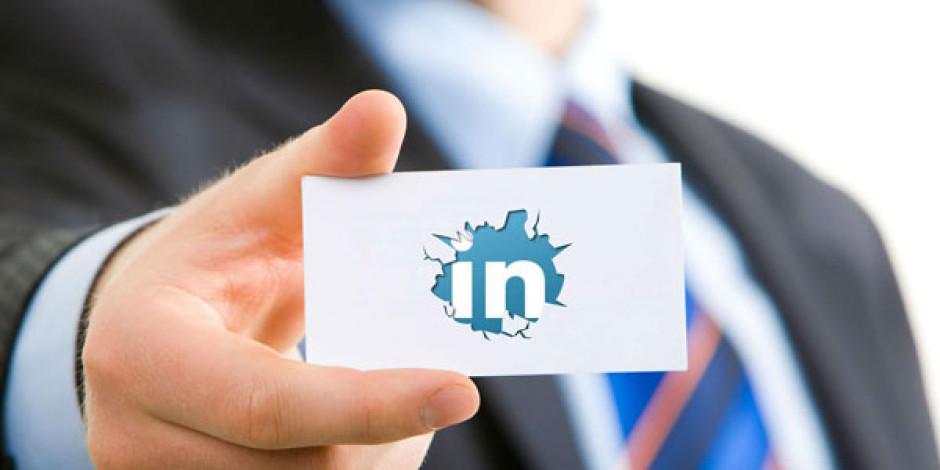 LinkedIn Tüyoları: Kayıtlı Aramalar Özelliği Nedir? Ne İşe Yarar?