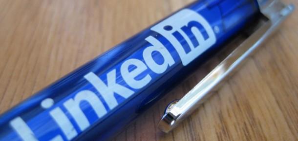 Türk Markalarının LinkedIn Karnesi