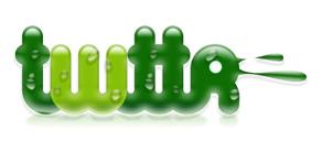 logo twittr