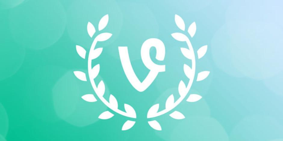 Vine'da Tema Bazlı Haftalık Video Festivalleri Başlıyor