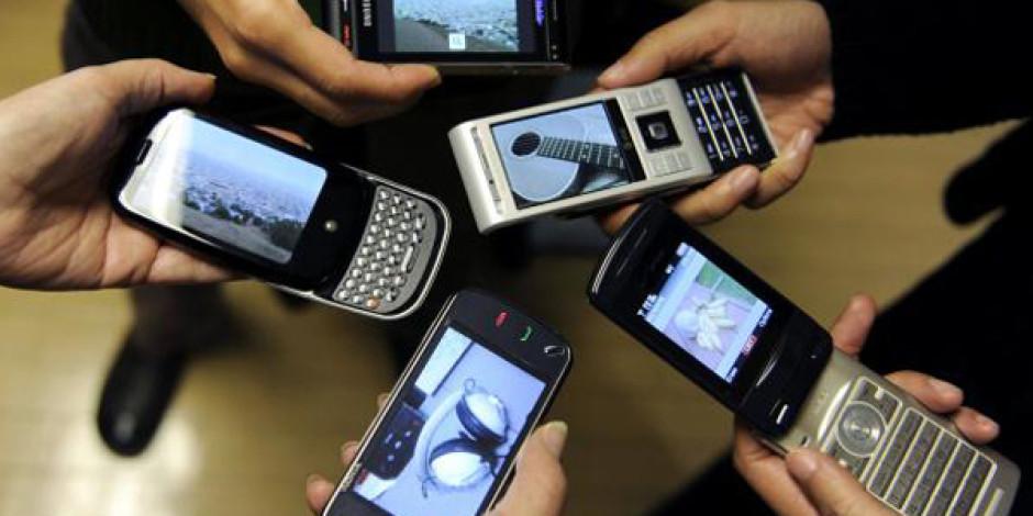 BTK: Türkiye'deki Mobil İnternet Abone Sayısı 23.7 Milyona Ulaştı [Rapor]