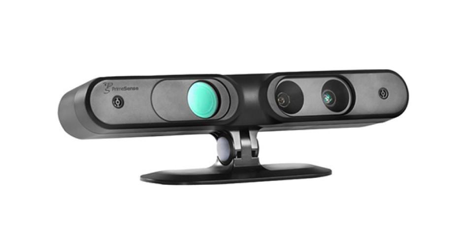 Apple Kinect'in Geliştiricisi PrimeSense'i Satın Almaya Çok Yakın