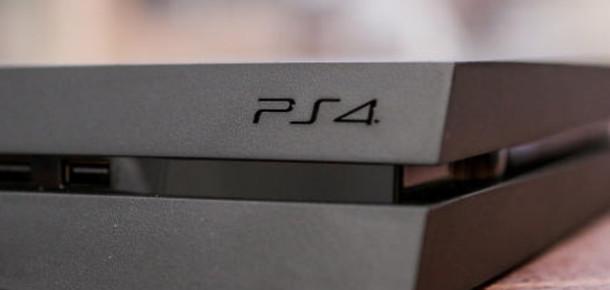 PlayStation 4 Arıza Şikayetlerine Rağmen Satış Rekoru Kırdı