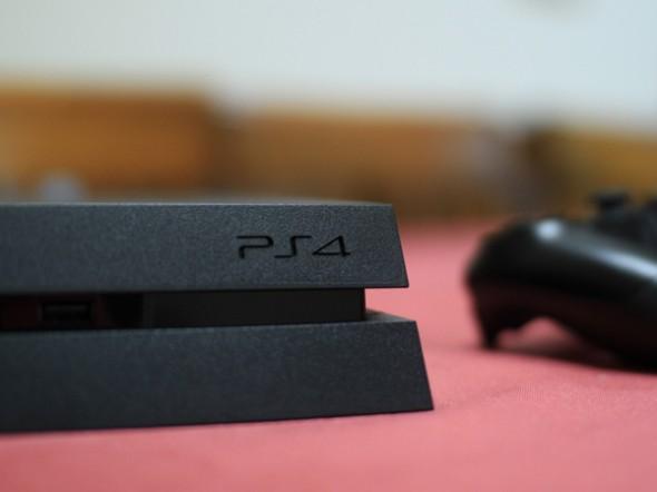 Sony 7 Yıl Sonra Oyun Deneyimini Yeniden Tanımladı: PlayStation 4 [İnceleme]