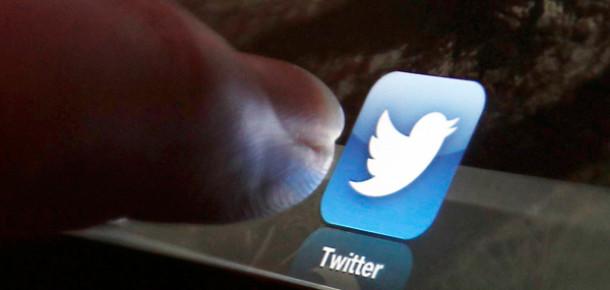 Twitter Direkt Mesajlar İçin Yeni Güvenlik Çözümleri Arıyor