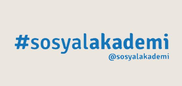 Sosyal Akademi Twitter'dan Sonra Şimdi de Vine'da