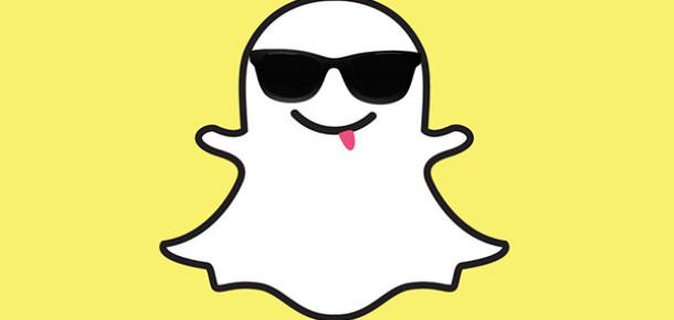 Snapchat'in Facebook'un 3 Milyar Dolarlık Teklifini Reddettiği Ortaya Çıktı