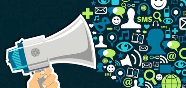 TÜİK: Sosyal Medya En Çok İmaj Geliştirme ve Ürün Tanıtımında Kullanılıyor