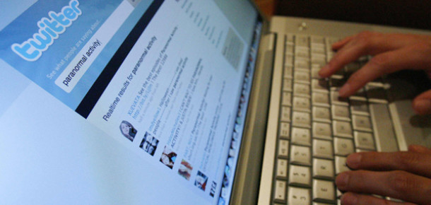 Yargıtay'dan Sosyal Medyada İfade Özgürlüğü Çalıştayı