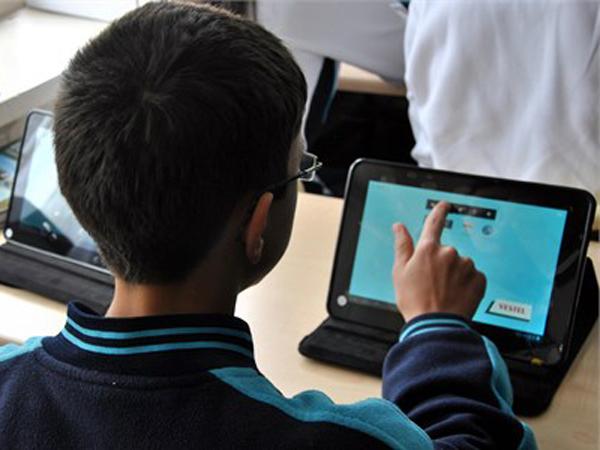 Fatih Projesi'nin En Büyük Tablet İhalesini Kazanan Şirket Belli Oldu