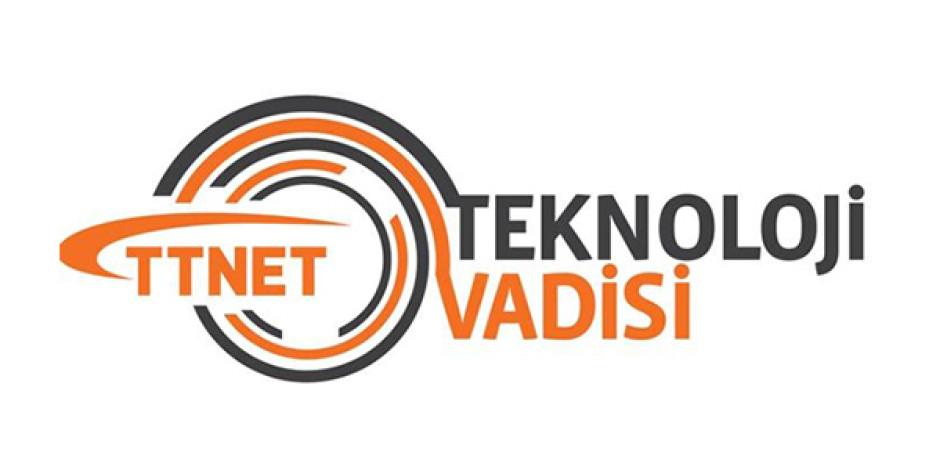 TTNET Teknoloji Vadisi 34 Girişimciyle İcat Çıkarma Yolculuğunda