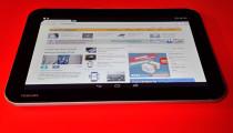 Toshiba'dan 10.1 İnçlik Fiyat/Performans Tableti: Excite Pure [İnceleme]