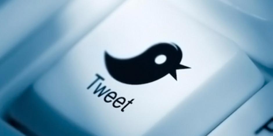Sosyal Medyada Şüpheli Bulunana Kadar Takipsizlik Yok
