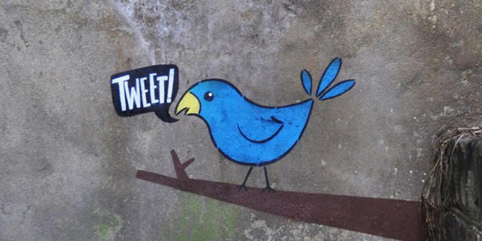 Twitter Reklamverenleri Artık Mobilde de Nokta Atışı Yapabilecek