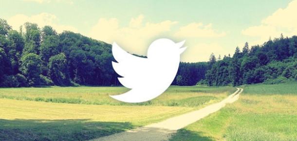 Twitter'ın Yeni Resim Önizleme Özelliği Etkileşimleri Artırdı