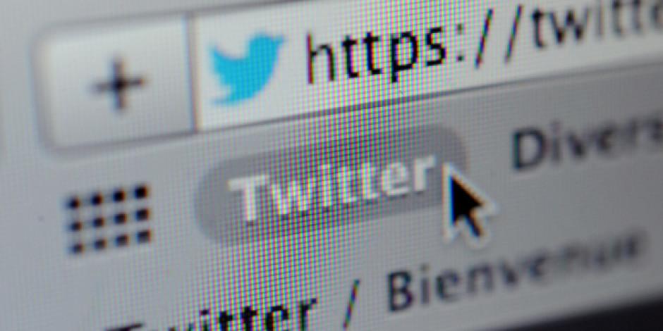 Twitter Web İçin Geliştirdiği Yeni Arayüzünü Test Ediyor