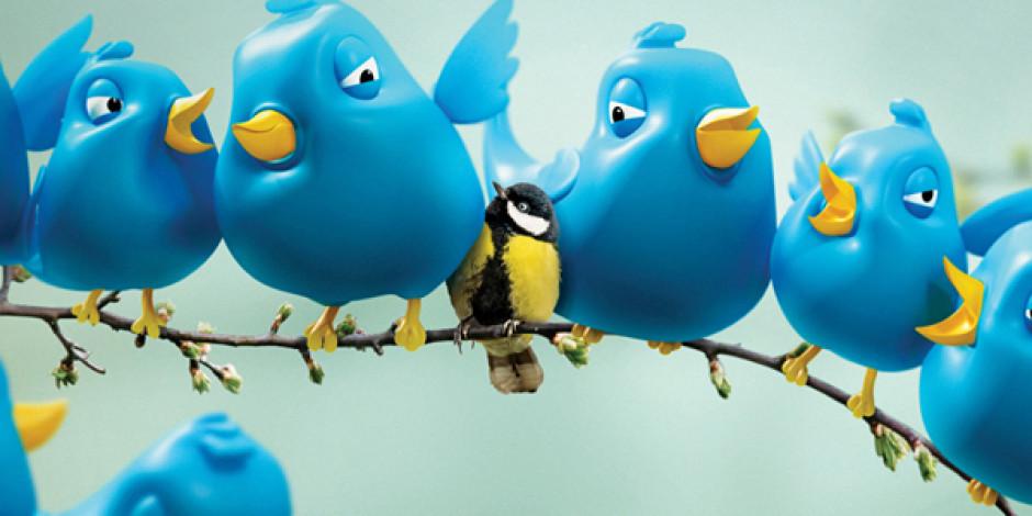 Twitter Tüyoları: Hayalinizdeki Kullanıcı Adı Alınmışsa Ne Yapmalısınız?