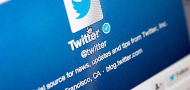 Twitter Kullanıcıları Daha Genç Daha Eğitimli [Araştırma]