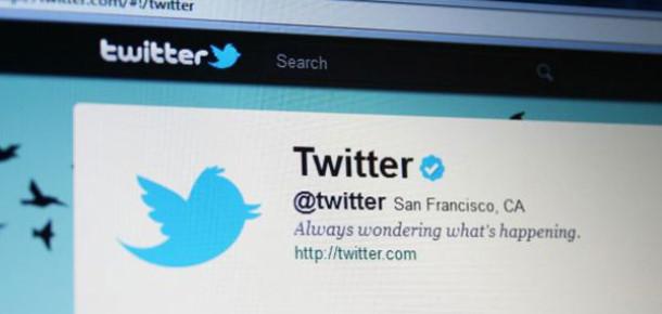 Twitter Hisseleri Borsadaki İlk Gününde Tavan Yaptı