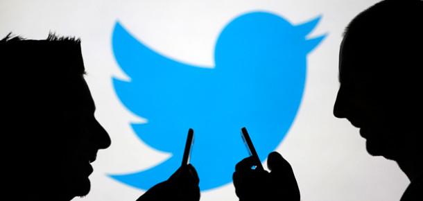 Twitter Akışını Kişiselleştirebilmek Artık Mümkün