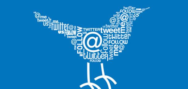 Twitter Tüyoları: Özelleştirilmiş Haber Akışı Nasıl Oluşturulur?
