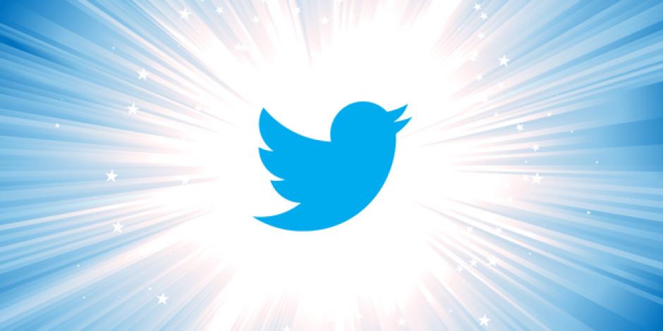 Türk Markalarının Twitter Başarı Hikayeleri [DOSYA]