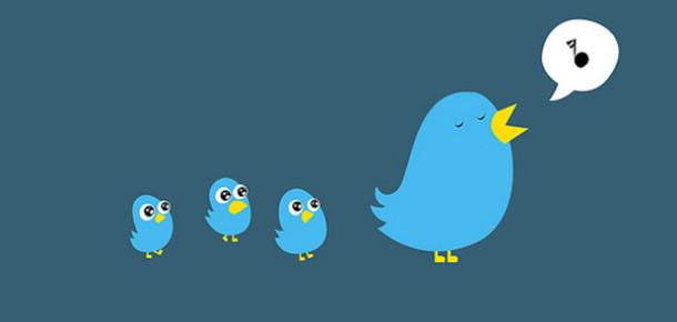 Twitter'da Takipçi Yönetimini Kolaylaştıracak 3 Ücretsiz Araç