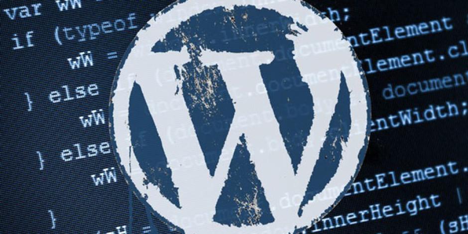 Blog Tüyoları: Olmazsa Olmaz WordPress Eklentileri