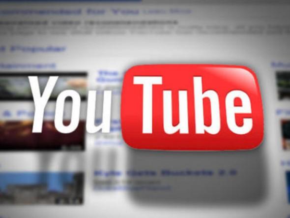YouTube, Google+ Entegrasyonlu Video Yorumları Kullanıma Açtı