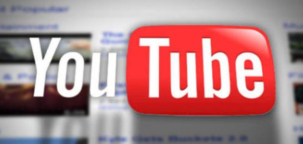YouTube, Google+ Entegrasyonlu Video Yorumları Kullanıcılara Sundu