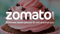 Popüler Restoran Arama Motoru Zomato Türkiye Pazarına Giriyor