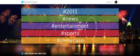 2013-Year-on-Twitter