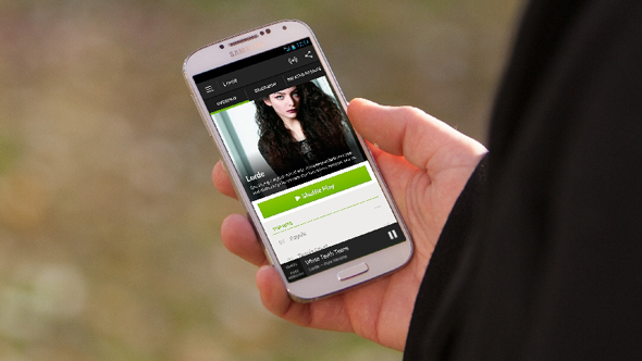 Android-Lorde_Aut