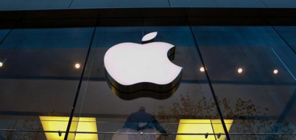 Twitter Verilerine Ulaşmak İçin İlginç Bir Yol: Apple, Topsy'yi Satın Aldı