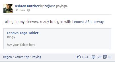 Ashton-Kutcher-Facebook