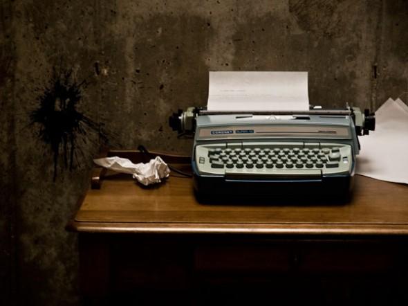 Blog Tüyoları: Etkili ve Tıklanan Başlıklar Oluşturmanın Püf Noktaları