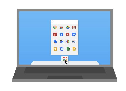 Chrome-Uygulama-Baslatici-Mac