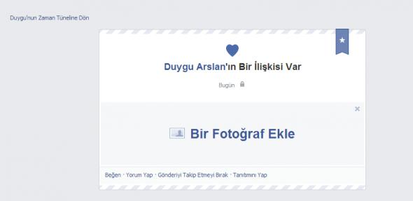 Facebook-İliskisi-Var