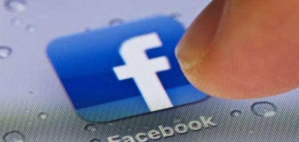 Facebook, Türkiye'nin de Yer Aldığı Ülke Bazlı Mobil İstatistiklerini Yayınladı