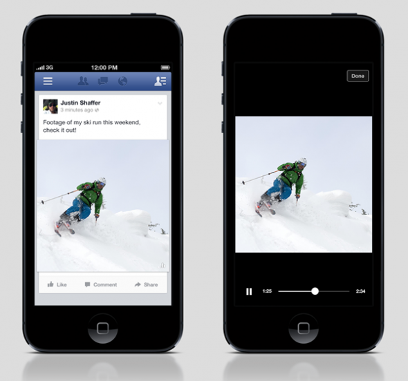 Facebook-Otomatik-Videolar-mobil
