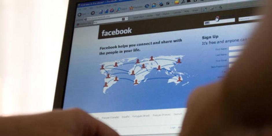 Facebook Tüyoları: Kullanıcı Adı Değiştirmenin Sınırları